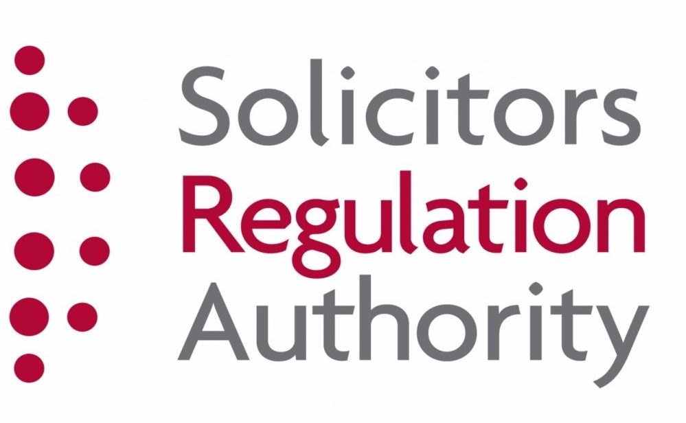SRA consultation on PII reform