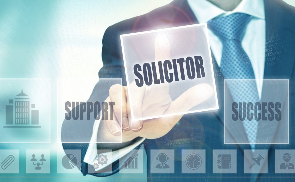 Professional negligence claim - Do I need a solicitor?