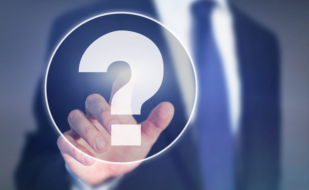 Professional negligence claims - your key questions answered