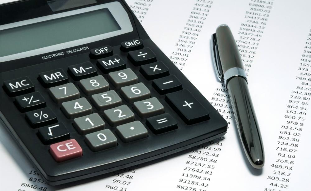 Disputing solicitors fees