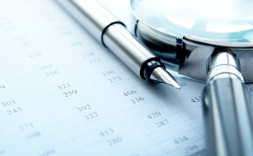 Assessment of solicitors costs